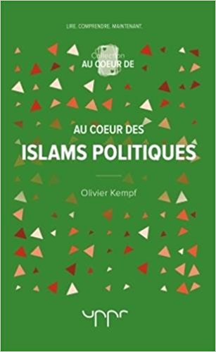 Au_coeur_islams_politiques_Couv.jpg